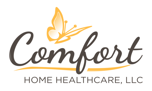 Comfort Home Healthcare, LLC