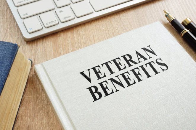 What You Need to Know About Veterans Care